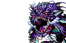 File:Taniwha, the Surfeit Face.png
