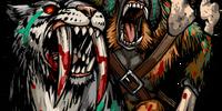 Donga the Exterminator