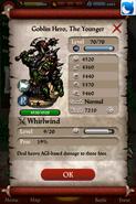 GoblinHero,TheYounger(BaseMax)