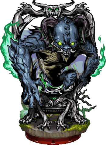 File:Reaper of the Mirror Figure.png