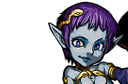 File:Yulia, Snakerider II Face.png