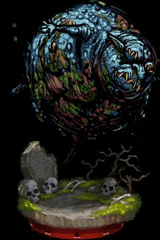 File:Corpse Balloon II + Figure.png