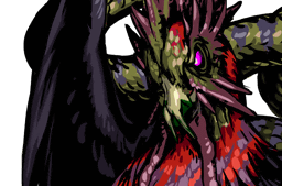 File:Dire Cockatrice II Face.png