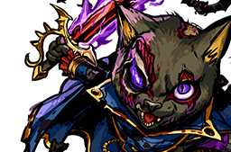 File:Black Cat Knight II Face.png