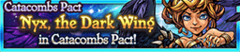 Catacombs Pact December 2015 Banner
