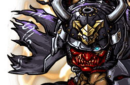 File:Denki the Raven Face.png