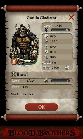File:Gorilla Gladiator (base stats).jpg