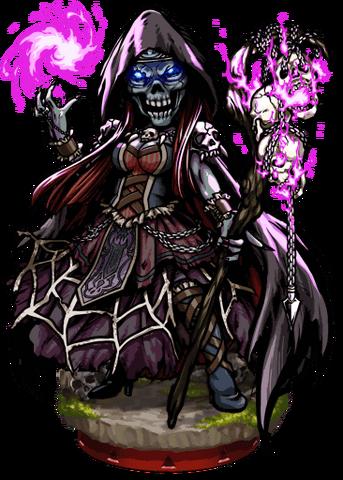 File:Alcina the Soulsucker Figure.png