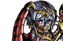 File:Melusine the Witch II Face.png