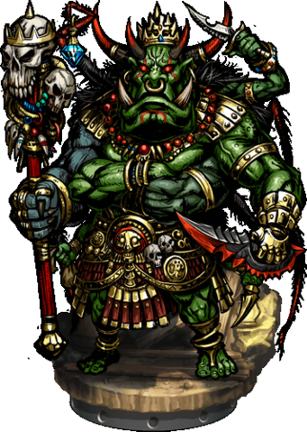 File:Goblin King Figure.png