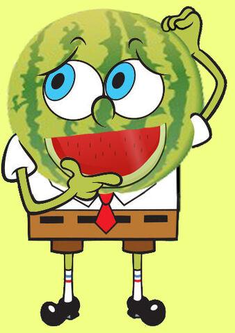 File:Flattermelon.jpg