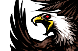 File:Giant Eagle + Face.png