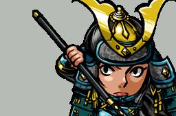 File:Naginata Samurai Face.png