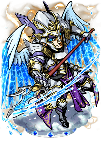 File:Sachiel, Angel of Water II Figure.png