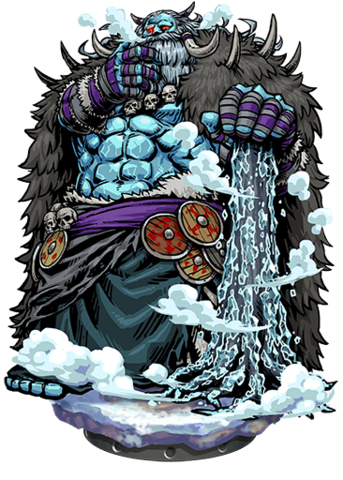 File:Vafthruthnir, Elder Giant II Figure.png