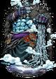 Vafthruthnir, Elder Giant II Figure