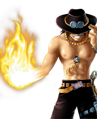File:Firefistace.png
