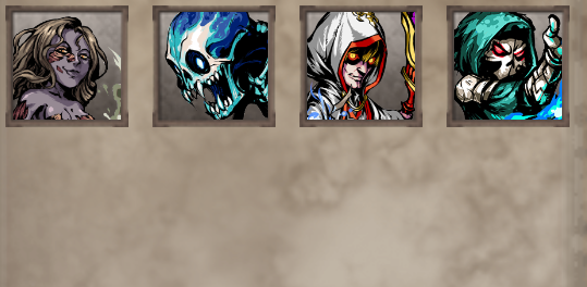 File:Styx3-3 Familiars.png