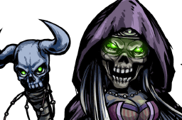 File:Alcina, Lich Witch II Face.png
