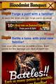 Thumbnail for version as of 17:18, September 30, 2013