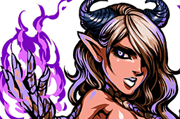 File:Empusa, Nightmare II Face.png
