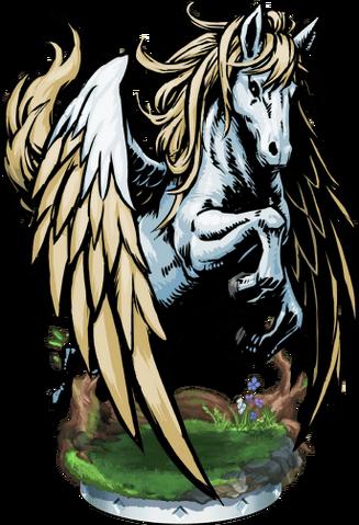 File:Pegasus II Figure.png