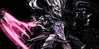 Black Knight/Raid Boss