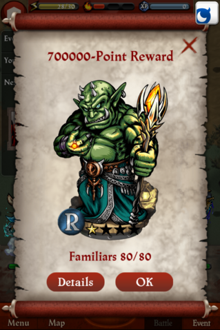 File:Balgo Point Reward.png