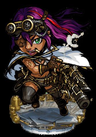 File:Dovin, Bounty Mistress II Figure.png