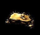 Beastheart Shard