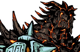 File:Magma Giant II Face.png