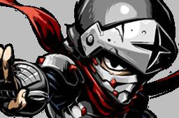 File:Battle Ninja Face.png