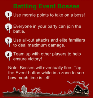 Battling Event Bosses (TDT).png