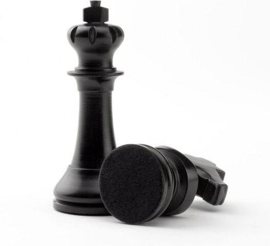 File:Chess-weil.jpg