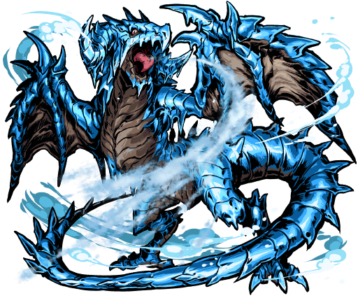 File:Almase the Icescaled Boss Figure.png