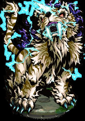 File:Bai-Hu, the Thunderbolt II Figure.png