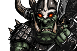 File:Goblin Hero, The Elder Face.png
