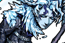 File:Jack o' Frost Face.png