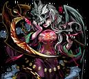 Ker, the Despair Diamond