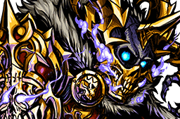 File:Nuadha, the Shining Blade II Face.png