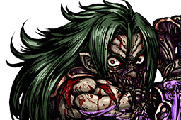 File:Oniroku the Unhinged II Face.png