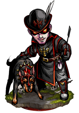 File:Imperial Dog Handler Figure.png