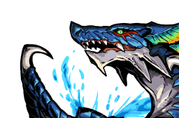 File:Sea Serpent Face.png