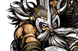 File:Dwarven Axeman Face.png