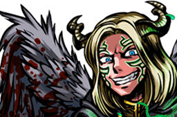 File:Xaphan, the Foul Flame II Face.png