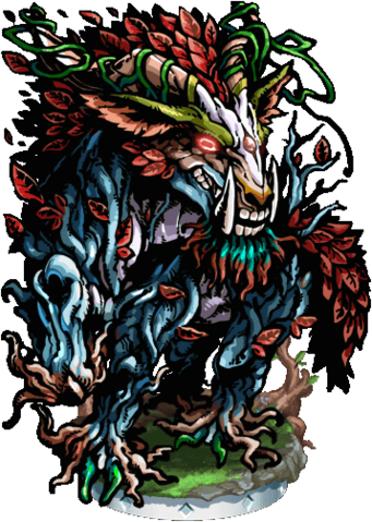 File:Yale, Avatar of the Forest II Figure.png
