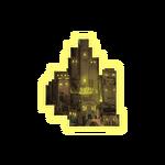 Purloiner of Gems Logo