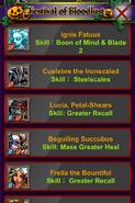 Festival of Bloodlust info5
