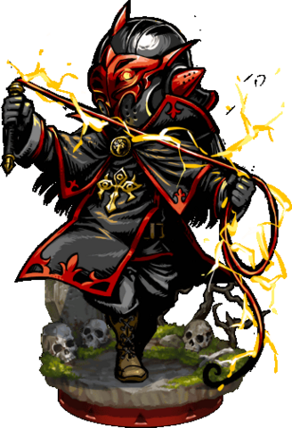 File:Imperial Flayer Figure.png