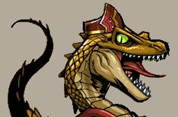 File:Kan, Lizardman Diviner II Face.png